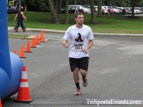 Queen of the Roses 5K Run/Walk<br><br><br><br><a href='https://www.trisportsevents.com/pics/16_Queen_of_Roses_5K_070.JPG' download='16_Queen_of_Roses_5K_070.JPG'>Click here to download.</a><Br><a href='http://www.facebook.com/sharer.php?u=http:%2F%2Fwww.trisportsevents.com%2Fpics%2F16_Queen_of_Roses_5K_070.JPG&t=Queen of the Roses 5K Run/Walk' target='_blank'><img src='images/fb_share.png' width='100'></a>