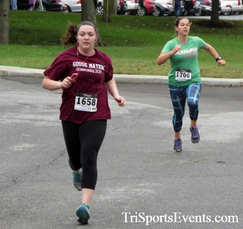Queen of the Roses 5K Run/Walk<br><br><br><br><a href='http://www.trisportsevents.com/pics/16_Queen_of_Roses_5K_075.JPG' download='16_Queen_of_Roses_5K_075.JPG'>Click here to download.</a><Br><a href='http://www.facebook.com/sharer.php?u=http:%2F%2Fwww.trisportsevents.com%2Fpics%2F16_Queen_of_Roses_5K_075.JPG&t=Queen of the Roses 5K Run/Walk' target='_blank'><img src='images/fb_share.png' width='100'></a>