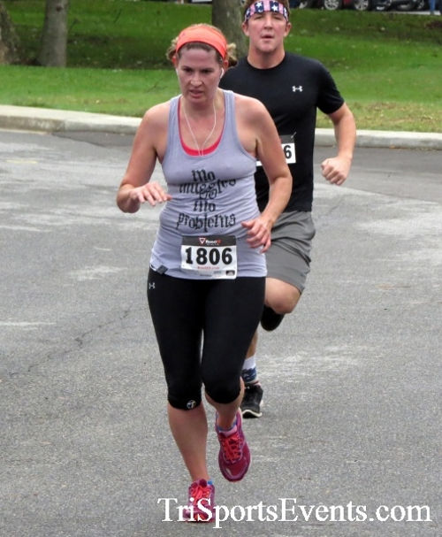 Queen of the Roses 5K Run/Walk<br><br><br><br><a href='https://www.trisportsevents.com/pics/16_Queen_of_Roses_5K_077.JPG' download='16_Queen_of_Roses_5K_077.JPG'>Click here to download.</a><Br><a href='http://www.facebook.com/sharer.php?u=http:%2F%2Fwww.trisportsevents.com%2Fpics%2F16_Queen_of_Roses_5K_077.JPG&t=Queen of the Roses 5K Run/Walk' target='_blank'><img src='images/fb_share.png' width='100'></a>