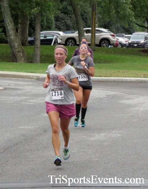 Queen of the Roses 5K Run/Walk<br><br><br><br><a href='https://www.trisportsevents.com/pics/16_Queen_of_Roses_5K_081.JPG' download='16_Queen_of_Roses_5K_081.JPG'>Click here to download.</a><Br><a href='http://www.facebook.com/sharer.php?u=http:%2F%2Fwww.trisportsevents.com%2Fpics%2F16_Queen_of_Roses_5K_081.JPG&t=Queen of the Roses 5K Run/Walk' target='_blank'><img src='images/fb_share.png' width='100'></a>