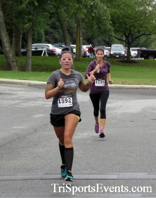 Queen of the Roses 5K Run/Walk<br><br><br><br><a href='https://www.trisportsevents.com/pics/16_Queen_of_Roses_5K_082.JPG' download='16_Queen_of_Roses_5K_082.JPG'>Click here to download.</a><Br><a href='http://www.facebook.com/sharer.php?u=http:%2F%2Fwww.trisportsevents.com%2Fpics%2F16_Queen_of_Roses_5K_082.JPG&t=Queen of the Roses 5K Run/Walk' target='_blank'><img src='images/fb_share.png' width='100'></a>