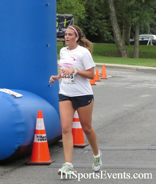 Queen of the Roses 5K Run/Walk<br><br><br><br><a href='https://www.trisportsevents.com/pics/16_Queen_of_Roses_5K_084.JPG' download='16_Queen_of_Roses_5K_084.JPG'>Click here to download.</a><Br><a href='http://www.facebook.com/sharer.php?u=http:%2F%2Fwww.trisportsevents.com%2Fpics%2F16_Queen_of_Roses_5K_084.JPG&t=Queen of the Roses 5K Run/Walk' target='_blank'><img src='images/fb_share.png' width='100'></a>