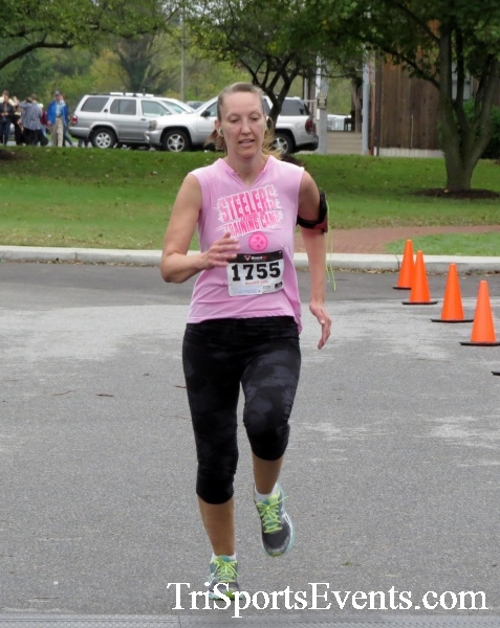 Queen of the Roses 5K Run/Walk<br><br><br><br><a href='https://www.trisportsevents.com/pics/16_Queen_of_Roses_5K_085.JPG' download='16_Queen_of_Roses_5K_085.JPG'>Click here to download.</a><Br><a href='http://www.facebook.com/sharer.php?u=http:%2F%2Fwww.trisportsevents.com%2Fpics%2F16_Queen_of_Roses_5K_085.JPG&t=Queen of the Roses 5K Run/Walk' target='_blank'><img src='images/fb_share.png' width='100'></a>