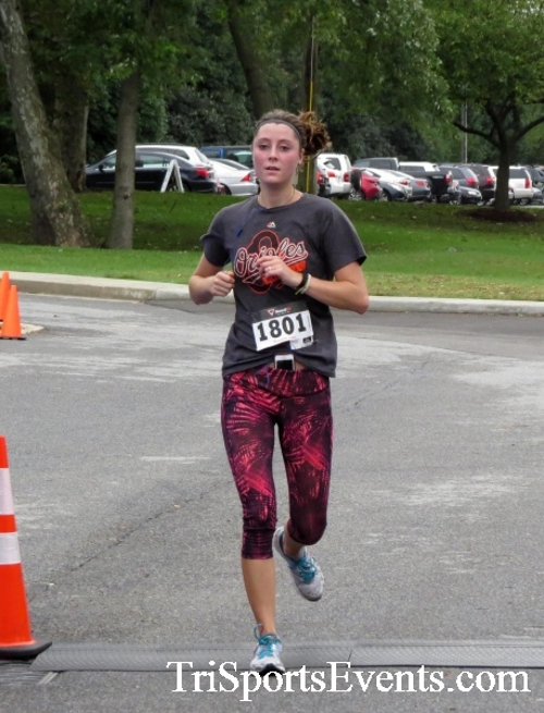 Queen of the Roses 5K Run/Walk<br><br><br><br><a href='https://www.trisportsevents.com/pics/16_Queen_of_Roses_5K_095.JPG' download='16_Queen_of_Roses_5K_095.JPG'>Click here to download.</a><Br><a href='http://www.facebook.com/sharer.php?u=http:%2F%2Fwww.trisportsevents.com%2Fpics%2F16_Queen_of_Roses_5K_095.JPG&t=Queen of the Roses 5K Run/Walk' target='_blank'><img src='images/fb_share.png' width='100'></a>