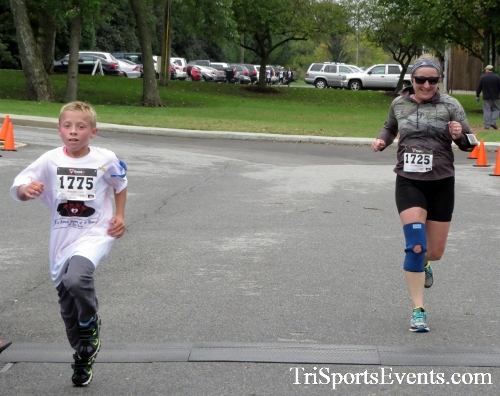 Queen of the Roses 5K Run/Walk<br><br><br><br><a href='https://www.trisportsevents.com/pics/16_Queen_of_Roses_5K_100.JPG' download='16_Queen_of_Roses_5K_100.JPG'>Click here to download.</a><Br><a href='http://www.facebook.com/sharer.php?u=http:%2F%2Fwww.trisportsevents.com%2Fpics%2F16_Queen_of_Roses_5K_100.JPG&t=Queen of the Roses 5K Run/Walk' target='_blank'><img src='images/fb_share.png' width='100'></a>