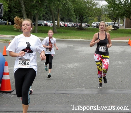 Queen of the Roses 5K Run/Walk<br><br><br><br><a href='http://www.trisportsevents.com/pics/16_Queen_of_Roses_5K_103.JPG' download='16_Queen_of_Roses_5K_103.JPG'>Click here to download.</a><Br><a href='http://www.facebook.com/sharer.php?u=http:%2F%2Fwww.trisportsevents.com%2Fpics%2F16_Queen_of_Roses_5K_103.JPG&t=Queen of the Roses 5K Run/Walk' target='_blank'><img src='images/fb_share.png' width='100'></a>