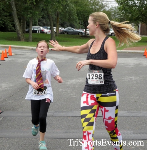 Queen of the Roses 5K Run/Walk<br><br><br><br><a href='http://www.trisportsevents.com/pics/16_Queen_of_Roses_5K_104.JPG' download='16_Queen_of_Roses_5K_104.JPG'>Click here to download.</a><Br><a href='http://www.facebook.com/sharer.php?u=http:%2F%2Fwww.trisportsevents.com%2Fpics%2F16_Queen_of_Roses_5K_104.JPG&t=Queen of the Roses 5K Run/Walk' target='_blank'><img src='images/fb_share.png' width='100'></a>