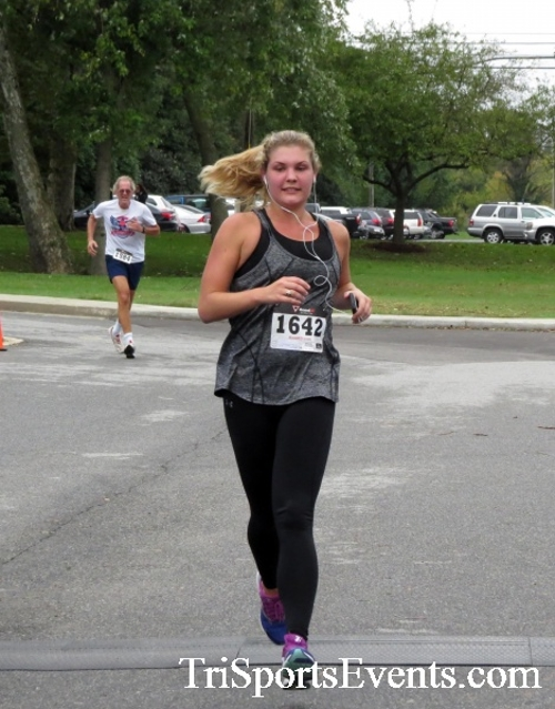 Queen of the Roses 5K Run/Walk<br><br><br><br><a href='https://www.trisportsevents.com/pics/16_Queen_of_Roses_5K_105.JPG' download='16_Queen_of_Roses_5K_105.JPG'>Click here to download.</a><Br><a href='http://www.facebook.com/sharer.php?u=http:%2F%2Fwww.trisportsevents.com%2Fpics%2F16_Queen_of_Roses_5K_105.JPG&t=Queen of the Roses 5K Run/Walk' target='_blank'><img src='images/fb_share.png' width='100'></a>