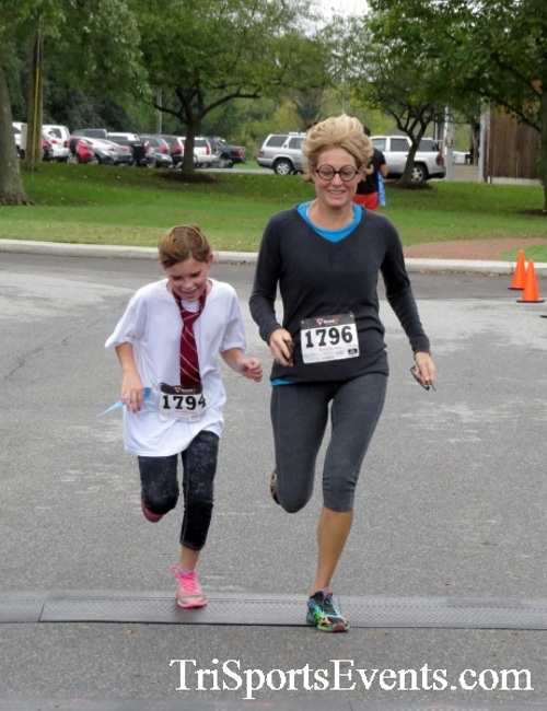 Queen of the Roses 5K Run/Walk<br><br><br><br><a href='https://www.trisportsevents.com/pics/16_Queen_of_Roses_5K_108.JPG' download='16_Queen_of_Roses_5K_108.JPG'>Click here to download.</a><Br><a href='http://www.facebook.com/sharer.php?u=http:%2F%2Fwww.trisportsevents.com%2Fpics%2F16_Queen_of_Roses_5K_108.JPG&t=Queen of the Roses 5K Run/Walk' target='_blank'><img src='images/fb_share.png' width='100'></a>