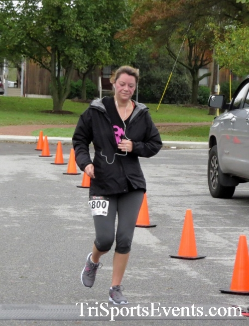 Queen of the Roses 5K Run/Walk<br><br><br><br><a href='https://www.trisportsevents.com/pics/16_Queen_of_Roses_5K_109.JPG' download='16_Queen_of_Roses_5K_109.JPG'>Click here to download.</a><Br><a href='http://www.facebook.com/sharer.php?u=http:%2F%2Fwww.trisportsevents.com%2Fpics%2F16_Queen_of_Roses_5K_109.JPG&t=Queen of the Roses 5K Run/Walk' target='_blank'><img src='images/fb_share.png' width='100'></a>