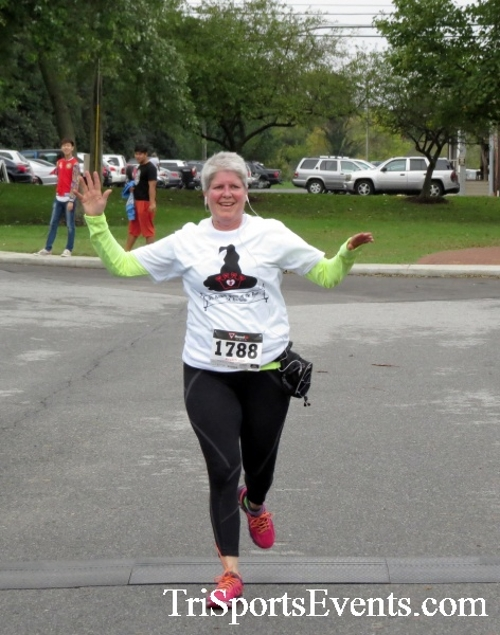 Queen of the Roses 5K Run/Walk<br><br><br><br><a href='https://www.trisportsevents.com/pics/16_Queen_of_Roses_5K_111.JPG' download='16_Queen_of_Roses_5K_111.JPG'>Click here to download.</a><Br><a href='http://www.facebook.com/sharer.php?u=http:%2F%2Fwww.trisportsevents.com%2Fpics%2F16_Queen_of_Roses_5K_111.JPG&t=Queen of the Roses 5K Run/Walk' target='_blank'><img src='images/fb_share.png' width='100'></a>