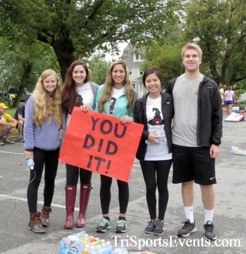 Queen of the Roses 5K Run/Walk<br><br><br><br><a href='https://www.trisportsevents.com/pics/16_Queen_of_Roses_5K_114.JPG' download='16_Queen_of_Roses_5K_114.JPG'>Click here to download.</a><Br><a href='http://www.facebook.com/sharer.php?u=http:%2F%2Fwww.trisportsevents.com%2Fpics%2F16_Queen_of_Roses_5K_114.JPG&t=Queen of the Roses 5K Run/Walk' target='_blank'><img src='images/fb_share.png' width='100'></a>