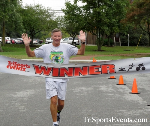 Queen of the Roses 5K Run/Walk<br><br><br><br><a href='https://www.trisportsevents.com/pics/16_Queen_of_Roses_5K_115.JPG' download='16_Queen_of_Roses_5K_115.JPG'>Click here to download.</a><Br><a href='http://www.facebook.com/sharer.php?u=http:%2F%2Fwww.trisportsevents.com%2Fpics%2F16_Queen_of_Roses_5K_115.JPG&t=Queen of the Roses 5K Run/Walk' target='_blank'><img src='images/fb_share.png' width='100'></a>