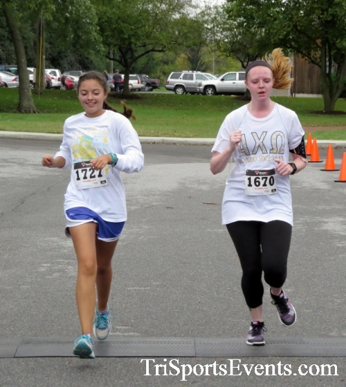 Queen of the Roses 5K Run/Walk<br><br><br><br><a href='http://www.trisportsevents.com/pics/16_Queen_of_Roses_5K_116.JPG' download='16_Queen_of_Roses_5K_116.JPG'>Click here to download.</a><Br><a href='http://www.facebook.com/sharer.php?u=http:%2F%2Fwww.trisportsevents.com%2Fpics%2F16_Queen_of_Roses_5K_116.JPG&t=Queen of the Roses 5K Run/Walk' target='_blank'><img src='images/fb_share.png' width='100'></a>