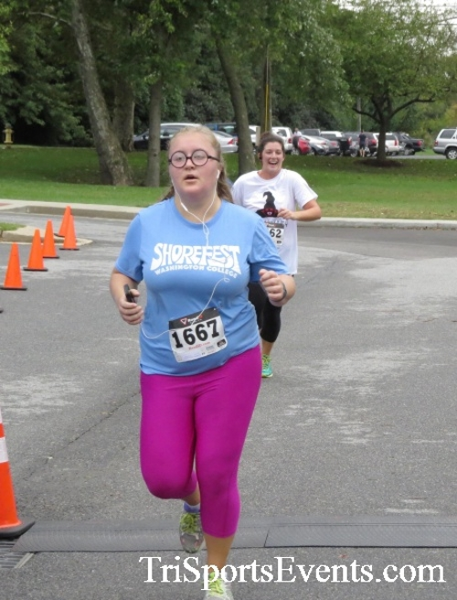 Queen of the Roses 5K Run/Walk<br><br><br><br><a href='https://www.trisportsevents.com/pics/16_Queen_of_Roses_5K_126.JPG' download='16_Queen_of_Roses_5K_126.JPG'>Click here to download.</a><Br><a href='http://www.facebook.com/sharer.php?u=http:%2F%2Fwww.trisportsevents.com%2Fpics%2F16_Queen_of_Roses_5K_126.JPG&t=Queen of the Roses 5K Run/Walk' target='_blank'><img src='images/fb_share.png' width='100'></a>