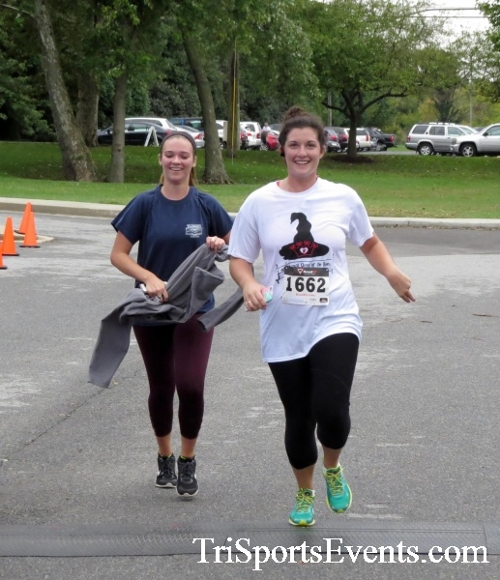 Queen of the Roses 5K Run/Walk<br><br><br><br><a href='https://www.trisportsevents.com/pics/16_Queen_of_Roses_5K_127.JPG' download='16_Queen_of_Roses_5K_127.JPG'>Click here to download.</a><Br><a href='http://www.facebook.com/sharer.php?u=http:%2F%2Fwww.trisportsevents.com%2Fpics%2F16_Queen_of_Roses_5K_127.JPG&t=Queen of the Roses 5K Run/Walk' target='_blank'><img src='images/fb_share.png' width='100'></a>