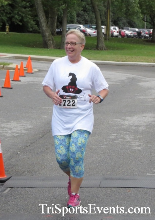 Queen of the Roses 5K Run/Walk<br><br><br><br><a href='https://www.trisportsevents.com/pics/16_Queen_of_Roses_5K_129.JPG' download='16_Queen_of_Roses_5K_129.JPG'>Click here to download.</a><Br><a href='http://www.facebook.com/sharer.php?u=http:%2F%2Fwww.trisportsevents.com%2Fpics%2F16_Queen_of_Roses_5K_129.JPG&t=Queen of the Roses 5K Run/Walk' target='_blank'><img src='images/fb_share.png' width='100'></a>