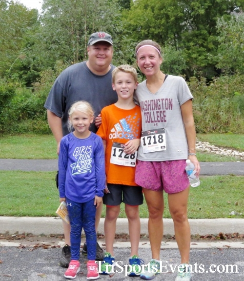 Queen of the Roses 5K Run/Walk<br><br><br><br><a href='https://www.trisportsevents.com/pics/16_Queen_of_Roses_5K_130.JPG' download='16_Queen_of_Roses_5K_130.JPG'>Click here to download.</a><Br><a href='http://www.facebook.com/sharer.php?u=http:%2F%2Fwww.trisportsevents.com%2Fpics%2F16_Queen_of_Roses_5K_130.JPG&t=Queen of the Roses 5K Run/Walk' target='_blank'><img src='images/fb_share.png' width='100'></a>