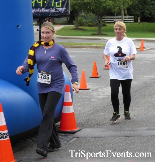 Queen of the Roses 5K Run/Walk<br><br><br><br><a href='https://www.trisportsevents.com/pics/16_Queen_of_Roses_5K_137.JPG' download='16_Queen_of_Roses_5K_137.JPG'>Click here to download.</a><Br><a href='http://www.facebook.com/sharer.php?u=http:%2F%2Fwww.trisportsevents.com%2Fpics%2F16_Queen_of_Roses_5K_137.JPG&t=Queen of the Roses 5K Run/Walk' target='_blank'><img src='images/fb_share.png' width='100'></a>