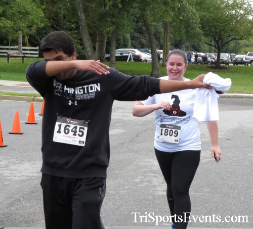 Queen of the Roses 5K Run/Walk<br><br><br><br><a href='https://www.trisportsevents.com/pics/16_Queen_of_Roses_5K_140.JPG' download='16_Queen_of_Roses_5K_140.JPG'>Click here to download.</a><Br><a href='http://www.facebook.com/sharer.php?u=http:%2F%2Fwww.trisportsevents.com%2Fpics%2F16_Queen_of_Roses_5K_140.JPG&t=Queen of the Roses 5K Run/Walk' target='_blank'><img src='images/fb_share.png' width='100'></a>