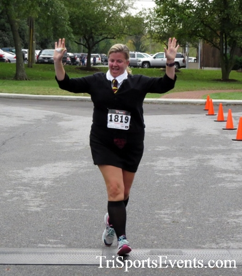 Queen of the Roses 5K Run/Walk<br><br><br><br><a href='https://www.trisportsevents.com/pics/16_Queen_of_Roses_5K_142.JPG' download='16_Queen_of_Roses_5K_142.JPG'>Click here to download.</a><Br><a href='http://www.facebook.com/sharer.php?u=http:%2F%2Fwww.trisportsevents.com%2Fpics%2F16_Queen_of_Roses_5K_142.JPG&t=Queen of the Roses 5K Run/Walk' target='_blank'><img src='images/fb_share.png' width='100'></a>
