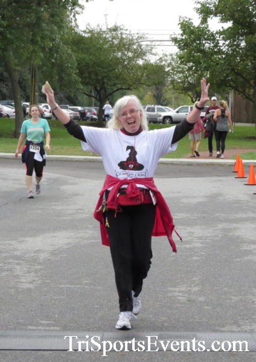 Queen of the Roses 5K Run/Walk<br><br><br><br><a href='http://www.trisportsevents.com/pics/16_Queen_of_Roses_5K_144.JPG' download='16_Queen_of_Roses_5K_144.JPG'>Click here to download.</a><Br><a href='http://www.facebook.com/sharer.php?u=http:%2F%2Fwww.trisportsevents.com%2Fpics%2F16_Queen_of_Roses_5K_144.JPG&t=Queen of the Roses 5K Run/Walk' target='_blank'><img src='images/fb_share.png' width='100'></a>