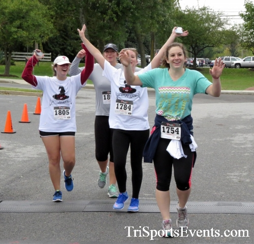 Queen of the Roses 5K Run/Walk<br><br><br><br><a href='http://www.trisportsevents.com/pics/16_Queen_of_Roses_5K_145.JPG' download='16_Queen_of_Roses_5K_145.JPG'>Click here to download.</a><Br><a href='http://www.facebook.com/sharer.php?u=http:%2F%2Fwww.trisportsevents.com%2Fpics%2F16_Queen_of_Roses_5K_145.JPG&t=Queen of the Roses 5K Run/Walk' target='_blank'><img src='images/fb_share.png' width='100'></a>