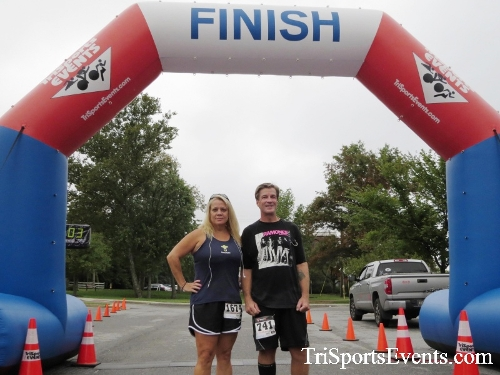 Queen of the Roses 5K Run/Walk<br><br><br><br><a href='https://www.trisportsevents.com/pics/16_Queen_of_Roses_5K_147.JPG' download='16_Queen_of_Roses_5K_147.JPG'>Click here to download.</a><Br><a href='http://www.facebook.com/sharer.php?u=http:%2F%2Fwww.trisportsevents.com%2Fpics%2F16_Queen_of_Roses_5K_147.JPG&t=Queen of the Roses 5K Run/Walk' target='_blank'><img src='images/fb_share.png' width='100'></a>