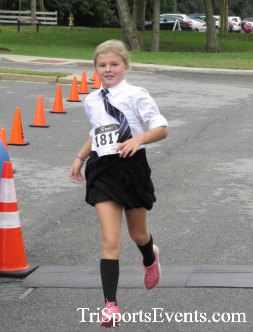 Queen of the Roses 5K Run/Walk<br><br><br><br><a href='https://www.trisportsevents.com/pics/16_Queen_of_Roses_5K_149.JPG' download='16_Queen_of_Roses_5K_149.JPG'>Click here to download.</a><Br><a href='http://www.facebook.com/sharer.php?u=http:%2F%2Fwww.trisportsevents.com%2Fpics%2F16_Queen_of_Roses_5K_149.JPG&t=Queen of the Roses 5K Run/Walk' target='_blank'><img src='images/fb_share.png' width='100'></a>