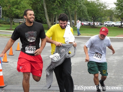 Queen of the Roses 5K Run/Walk<br><br><br><br><a href='https://www.trisportsevents.com/pics/16_Queen_of_Roses_5K_154.JPG' download='16_Queen_of_Roses_5K_154.JPG'>Click here to download.</a><Br><a href='http://www.facebook.com/sharer.php?u=http:%2F%2Fwww.trisportsevents.com%2Fpics%2F16_Queen_of_Roses_5K_154.JPG&t=Queen of the Roses 5K Run/Walk' target='_blank'><img src='images/fb_share.png' width='100'></a>