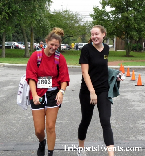 Queen of the Roses 5K Run/Walk<br><br><br><br><a href='https://www.trisportsevents.com/pics/16_Queen_of_Roses_5K_158.JPG' download='16_Queen_of_Roses_5K_158.JPG'>Click here to download.</a><Br><a href='http://www.facebook.com/sharer.php?u=http:%2F%2Fwww.trisportsevents.com%2Fpics%2F16_Queen_of_Roses_5K_158.JPG&t=Queen of the Roses 5K Run/Walk' target='_blank'><img src='images/fb_share.png' width='100'></a>