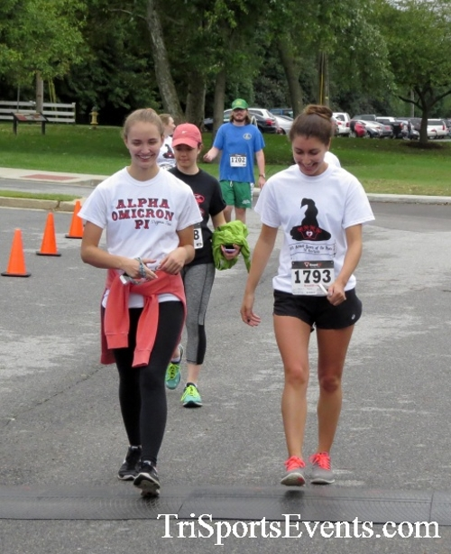 Queen of the Roses 5K Run/Walk<br><br><br><br><a href='http://www.trisportsevents.com/pics/16_Queen_of_Roses_5K_165.JPG' download='16_Queen_of_Roses_5K_165.JPG'>Click here to download.</a><Br><a href='http://www.facebook.com/sharer.php?u=http:%2F%2Fwww.trisportsevents.com%2Fpics%2F16_Queen_of_Roses_5K_165.JPG&t=Queen of the Roses 5K Run/Walk' target='_blank'><img src='images/fb_share.png' width='100'></a>