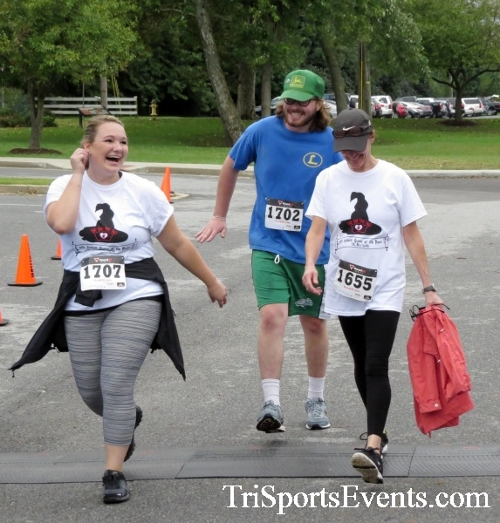 Queen of the Roses 5K Run/Walk<br><br><br><br><a href='https://www.trisportsevents.com/pics/16_Queen_of_Roses_5K_166.JPG' download='16_Queen_of_Roses_5K_166.JPG'>Click here to download.</a><Br><a href='http://www.facebook.com/sharer.php?u=http:%2F%2Fwww.trisportsevents.com%2Fpics%2F16_Queen_of_Roses_5K_166.JPG&t=Queen of the Roses 5K Run/Walk' target='_blank'><img src='images/fb_share.png' width='100'></a>