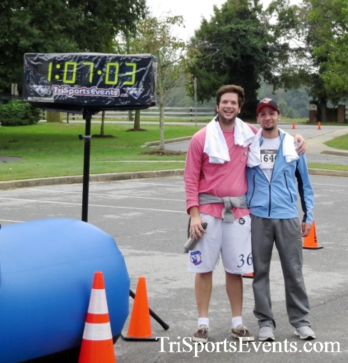 Queen of the Roses 5K Run/Walk<br><br><br><br><a href='https://www.trisportsevents.com/pics/16_Queen_of_Roses_5K_179.JPG' download='16_Queen_of_Roses_5K_179.JPG'>Click here to download.</a><Br><a href='http://www.facebook.com/sharer.php?u=http:%2F%2Fwww.trisportsevents.com%2Fpics%2F16_Queen_of_Roses_5K_179.JPG&t=Queen of the Roses 5K Run/Walk' target='_blank'><img src='images/fb_share.png' width='100'></a>