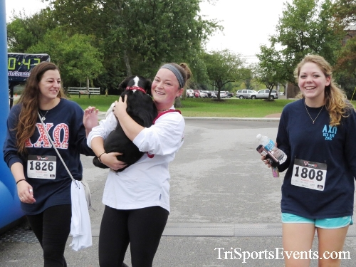 Queen of the Roses 5K Run/Walk<br><br><br><br><a href='http://www.trisportsevents.com/pics/16_Queen_of_Roses_5K_182.JPG' download='16_Queen_of_Roses_5K_182.JPG'>Click here to download.</a><Br><a href='http://www.facebook.com/sharer.php?u=http:%2F%2Fwww.trisportsevents.com%2Fpics%2F16_Queen_of_Roses_5K_182.JPG&t=Queen of the Roses 5K Run/Walk' target='_blank'><img src='images/fb_share.png' width='100'></a>