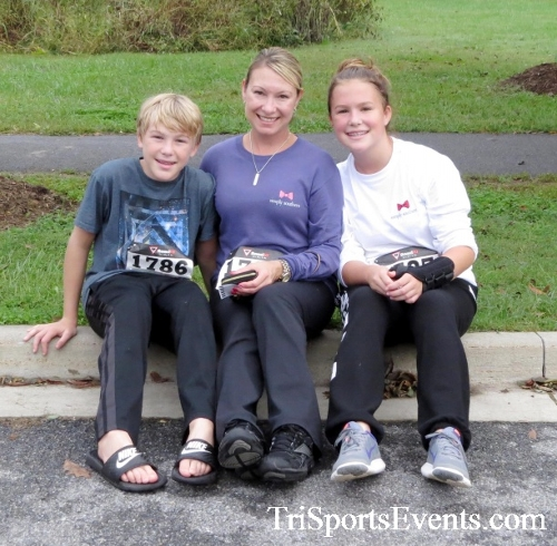Queen of the Roses 5K Run/Walk<br><br><br><br><a href='http://www.trisportsevents.com/pics/16_Queen_of_Roses_5K_183.JPG' download='16_Queen_of_Roses_5K_183.JPG'>Click here to download.</a><Br><a href='http://www.facebook.com/sharer.php?u=http:%2F%2Fwww.trisportsevents.com%2Fpics%2F16_Queen_of_Roses_5K_183.JPG&t=Queen of the Roses 5K Run/Walk' target='_blank'><img src='images/fb_share.png' width='100'></a>