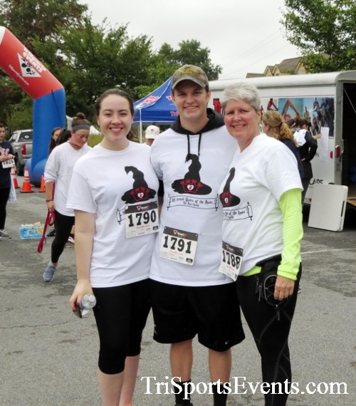 Queen of the Roses 5K Run/Walk<br><br><br><br><a href='https://www.trisportsevents.com/pics/16_Queen_of_Roses_5K_188.JPG' download='16_Queen_of_Roses_5K_188.JPG'>Click here to download.</a><Br><a href='http://www.facebook.com/sharer.php?u=http:%2F%2Fwww.trisportsevents.com%2Fpics%2F16_Queen_of_Roses_5K_188.JPG&t=Queen of the Roses 5K Run/Walk' target='_blank'><img src='images/fb_share.png' width='100'></a>