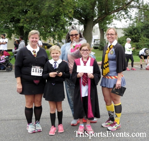 Queen of the Roses 5K Run/Walk<br><br><br><br><a href='http://www.trisportsevents.com/pics/16_Queen_of_Roses_5K_201.JPG' download='16_Queen_of_Roses_5K_201.JPG'>Click here to download.</a><Br><a href='http://www.facebook.com/sharer.php?u=http:%2F%2Fwww.trisportsevents.com%2Fpics%2F16_Queen_of_Roses_5K_201.JPG&t=Queen of the Roses 5K Run/Walk' target='_blank'><img src='images/fb_share.png' width='100'></a>