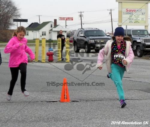 2016 Resolution 5K Run/Walk<br><br><br><br><a href='http://www.trisportsevents.com/pics/16_Resoluion_5K_005.JPG' download='16_Resoluion_5K_005.JPG'>Click here to download.</a><Br><a href='http://www.facebook.com/sharer.php?u=http:%2F%2Fwww.trisportsevents.com%2Fpics%2F16_Resoluion_5K_005.JPG&t=2016 Resolution 5K Run/Walk' target='_blank'><img src='images/fb_share.png' width='100'></a>