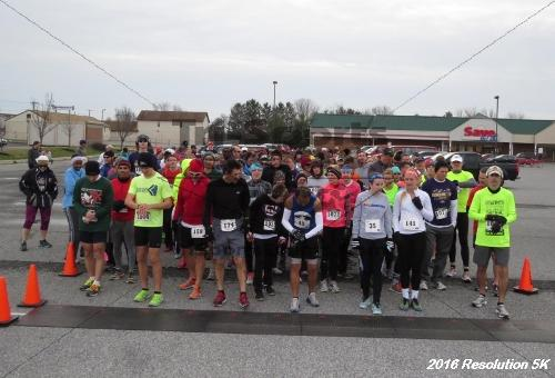 2016 Resolution 5K Run/Walk<br><br><br><br><a href='http://www.trisportsevents.com/pics/16_Resoluion_5K_012.JPG' download='16_Resoluion_5K_012.JPG'>Click here to download.</a><Br><a href='http://www.facebook.com/sharer.php?u=http:%2F%2Fwww.trisportsevents.com%2Fpics%2F16_Resoluion_5K_012.JPG&t=2016 Resolution 5K Run/Walk' target='_blank'><img src='images/fb_share.png' width='100'></a>