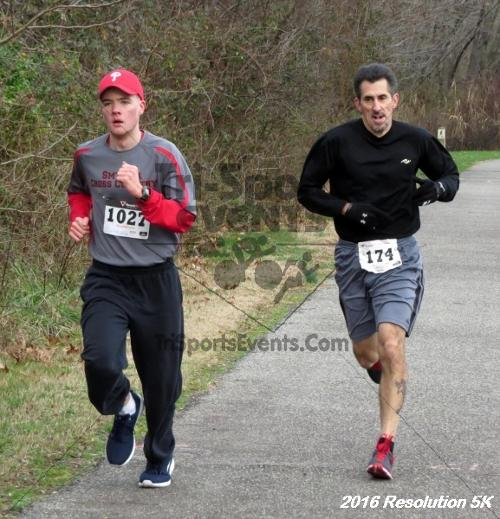 2016 Resolution 5K Run/Walk<br><br><br><br><a href='http://www.trisportsevents.com/pics/16_Resoluion_5K_015.JPG' download='16_Resoluion_5K_015.JPG'>Click here to download.</a><Br><a href='http://www.facebook.com/sharer.php?u=http:%2F%2Fwww.trisportsevents.com%2Fpics%2F16_Resoluion_5K_015.JPG&t=2016 Resolution 5K Run/Walk' target='_blank'><img src='images/fb_share.png' width='100'></a>