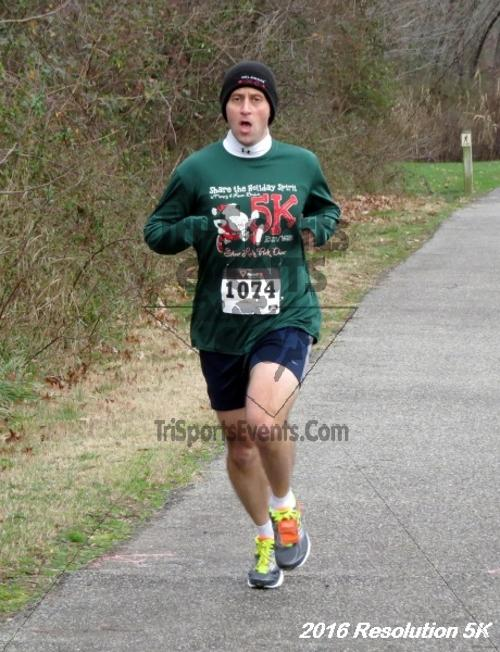 2016 Resolution 5K Run/Walk<br><br><br><br><a href='http://www.trisportsevents.com/pics/16_Resoluion_5K_016.JPG' download='16_Resoluion_5K_016.JPG'>Click here to download.</a><Br><a href='http://www.facebook.com/sharer.php?u=http:%2F%2Fwww.trisportsevents.com%2Fpics%2F16_Resoluion_5K_016.JPG&t=2016 Resolution 5K Run/Walk' target='_blank'><img src='images/fb_share.png' width='100'></a>