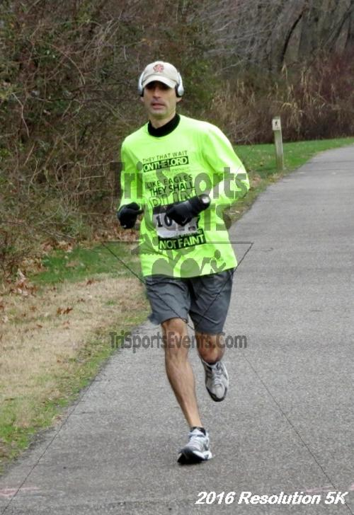 2016 Resolution 5K Run/Walk<br><br><br><br><a href='https://www.trisportsevents.com/pics/16_Resoluion_5K_018.JPG' download='16_Resoluion_5K_018.JPG'>Click here to download.</a><Br><a href='http://www.facebook.com/sharer.php?u=http:%2F%2Fwww.trisportsevents.com%2Fpics%2F16_Resoluion_5K_018.JPG&t=2016 Resolution 5K Run/Walk' target='_blank'><img src='images/fb_share.png' width='100'></a>