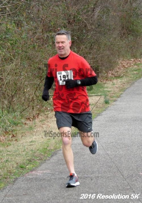 2016 Resolution 5K Run/Walk<br><br><br><br><a href='http://www.trisportsevents.com/pics/16_Resoluion_5K_019.JPG' download='16_Resoluion_5K_019.JPG'>Click here to download.</a><Br><a href='http://www.facebook.com/sharer.php?u=http:%2F%2Fwww.trisportsevents.com%2Fpics%2F16_Resoluion_5K_019.JPG&t=2016 Resolution 5K Run/Walk' target='_blank'><img src='images/fb_share.png' width='100'></a>