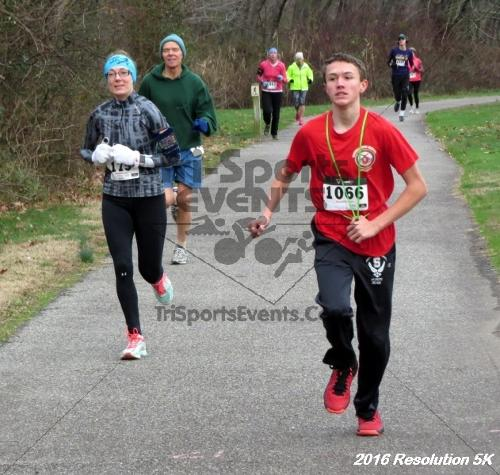 2016 Resolution 5K Run/Walk<br><br><br><br><a href='http://www.trisportsevents.com/pics/16_Resoluion_5K_020.JPG' download='16_Resoluion_5K_020.JPG'>Click here to download.</a><Br><a href='http://www.facebook.com/sharer.php?u=http:%2F%2Fwww.trisportsevents.com%2Fpics%2F16_Resoluion_5K_020.JPG&t=2016 Resolution 5K Run/Walk' target='_blank'><img src='images/fb_share.png' width='100'></a>