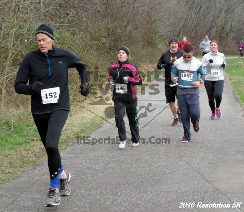 2016 Resolution 5K Run/Walk<br><br><br><br><a href='https://www.trisportsevents.com/pics/16_Resoluion_5K_027.JPG' download='16_Resoluion_5K_027.JPG'>Click here to download.</a><Br><a href='http://www.facebook.com/sharer.php?u=http:%2F%2Fwww.trisportsevents.com%2Fpics%2F16_Resoluion_5K_027.JPG&t=2016 Resolution 5K Run/Walk' target='_blank'><img src='images/fb_share.png' width='100'></a>