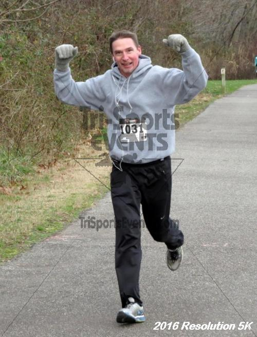 2016 Resolution 5K Run/Walk<br><br><br><br><a href='https://www.trisportsevents.com/pics/16_Resoluion_5K_030.JPG' download='16_Resoluion_5K_030.JPG'>Click here to download.</a><Br><a href='http://www.facebook.com/sharer.php?u=http:%2F%2Fwww.trisportsevents.com%2Fpics%2F16_Resoluion_5K_030.JPG&t=2016 Resolution 5K Run/Walk' target='_blank'><img src='images/fb_share.png' width='100'></a>