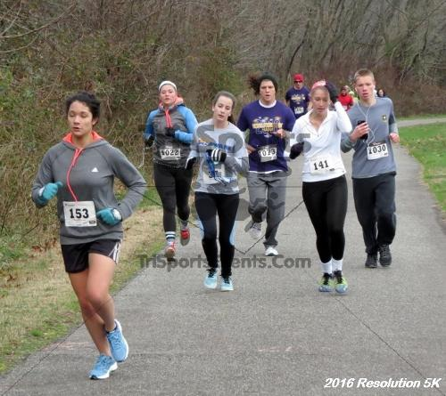 2016 Resolution 5K Run/Walk<br><br><br><br><a href='http://www.trisportsevents.com/pics/16_Resoluion_5K_035.JPG' download='16_Resoluion_5K_035.JPG'>Click here to download.</a><Br><a href='http://www.facebook.com/sharer.php?u=http:%2F%2Fwww.trisportsevents.com%2Fpics%2F16_Resoluion_5K_035.JPG&t=2016 Resolution 5K Run/Walk' target='_blank'><img src='images/fb_share.png' width='100'></a>