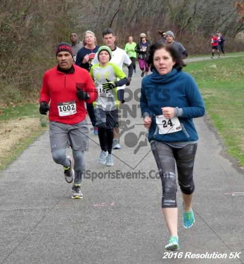 2016 Resolution 5K Run/Walk<br><br><br><br><a href='http://www.trisportsevents.com/pics/16_Resoluion_5K_039.JPG' download='16_Resoluion_5K_039.JPG'>Click here to download.</a><Br><a href='http://www.facebook.com/sharer.php?u=http:%2F%2Fwww.trisportsevents.com%2Fpics%2F16_Resoluion_5K_039.JPG&t=2016 Resolution 5K Run/Walk' target='_blank'><img src='images/fb_share.png' width='100'></a>