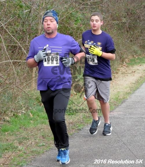 2016 Resolution 5K Run/Walk<br><br><br><br><a href='http://www.trisportsevents.com/pics/16_Resoluion_5K_050.JPG' download='16_Resoluion_5K_050.JPG'>Click here to download.</a><Br><a href='http://www.facebook.com/sharer.php?u=http:%2F%2Fwww.trisportsevents.com%2Fpics%2F16_Resoluion_5K_050.JPG&t=2016 Resolution 5K Run/Walk' target='_blank'><img src='images/fb_share.png' width='100'></a>